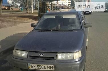 ВАЗ 2111 2001 в Харькове