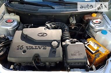 ВАЗ 2111 2006 в Сумах