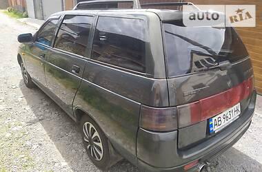 ВАЗ 2111 2005 в Виннице