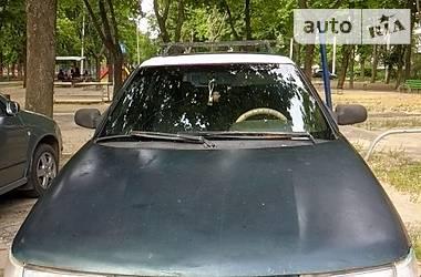 ВАЗ 2111 2002 в Харькове