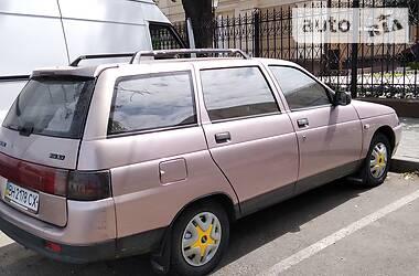 ВАЗ 2111 2001 в Одессе
