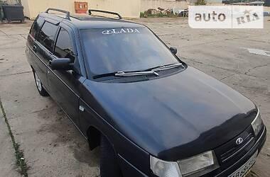ВАЗ 2111 2008 в Ивано-Франковске