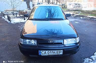 ВАЗ 2111 2006 в Черкассах