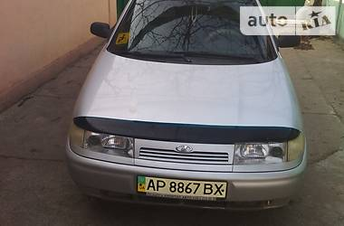 ВАЗ 2111 2009 в Запорожье