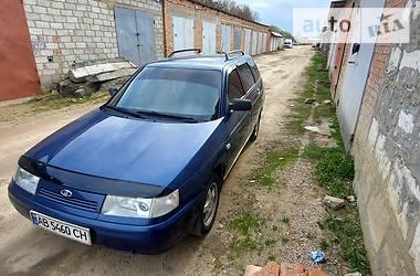 ВАЗ 2111 2010 в Виннице