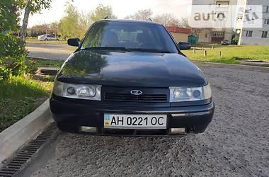 ВАЗ 2111 2010 в Курахово