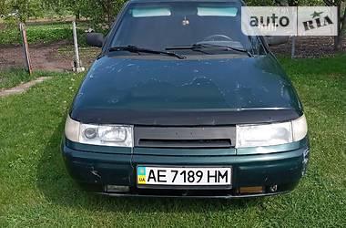 ВАЗ 2111 2003 в Днепре