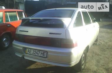 ВАЗ 2112 2005 в Кривом Роге