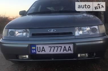 ВАЗ 2112 2005 в Первомайске