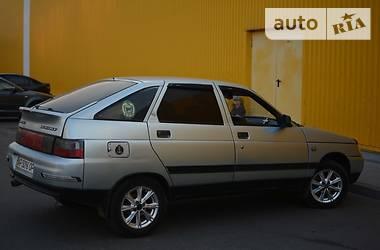 ВАЗ 2112 2001 в Мелитополе