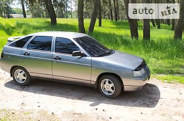 ВАЗ 2112 2006 в Сумах