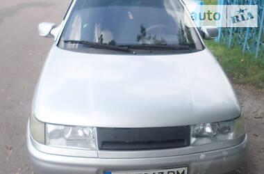 ВАЗ 2112 2004 в Конотопе