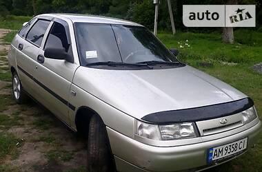 ВАЗ 2112 2005 в Житомире