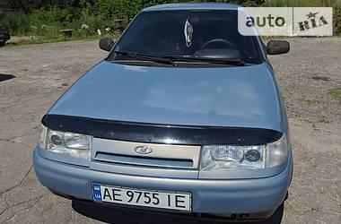 ВАЗ 2112 2002 в Виннице