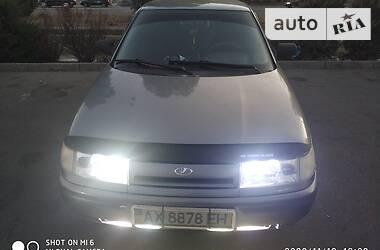 ВАЗ 2112 2005 в Харькове