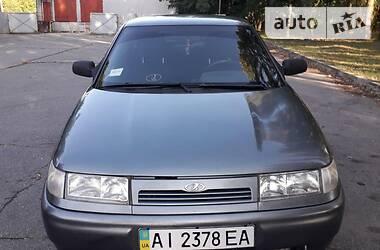 ВАЗ 2112 2007 в Славутиче