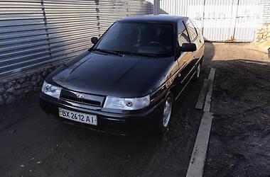 ВАЗ 2112 2006 в Волочиске