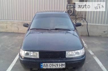 ВАЗ 2112 2004 в Виннице