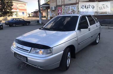 ВАЗ 2112 2006 в Теофиполе