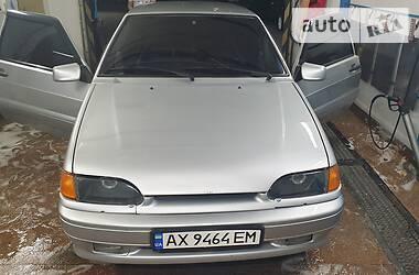 ВАЗ 2113 2006 в Харькове