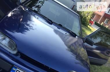ВАЗ 2113 2007 в Кам'янець-Подільському