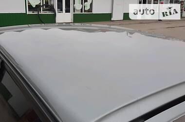 ВАЗ 2113 2012 в Хмельнике