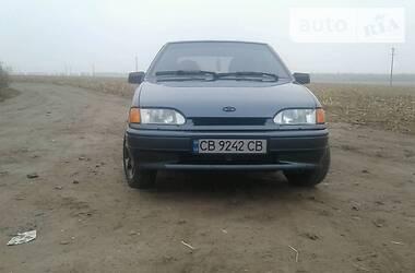 ВАЗ 2113 2012 в Прилуках