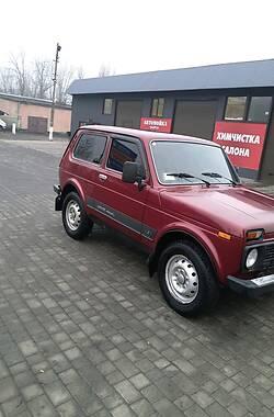 ВАЗ 2113 2005 в Першотравенске
