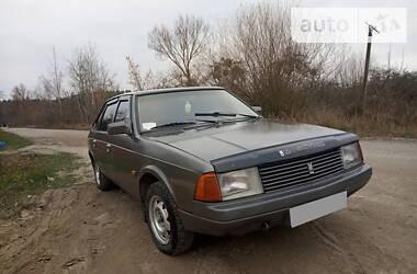 ВАЗ 2114 1992 в Житомире