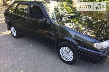 ВАЗ 2114 2005 в Николаеве