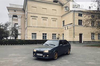 ВАЗ 2114 2005 в Староконстантинове