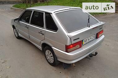 ВАЗ 2114 2006 в Виннице
