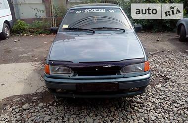 ВАЗ 2115 2007 в Ужгороде