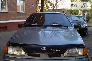 ВАЗ 2115 2008 в Каменском