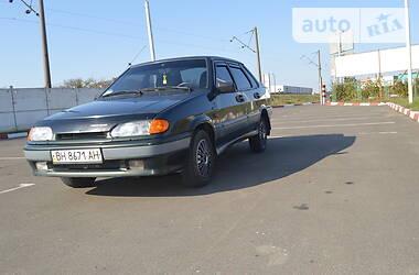 ВАЗ 2115 2006 в Одессе