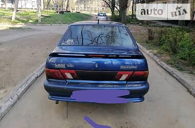 ВАЗ 2115 2004 в Покрове