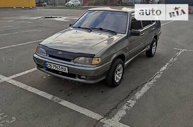 ВАЗ 2115 2002 в Нежине