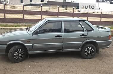 ВАЗ 2115 2005 в Виннице