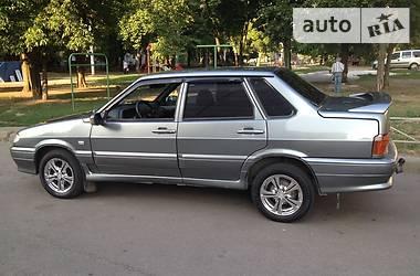 ВАЗ 2115 2005 в Харкові