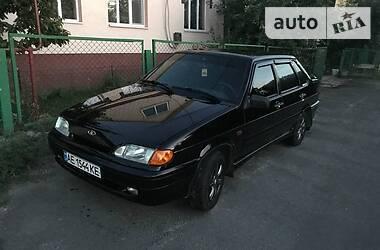ВАЗ 2115 2012 в Криничках