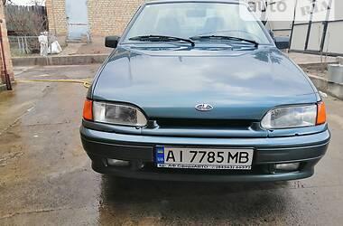 ВАЗ 2115 2009 в Василькове