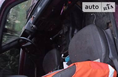 ВАЗ 21213 2002 в Конотопе