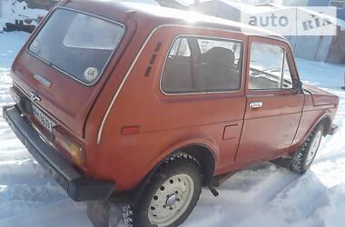 ВАЗ 2121 1982 в Житомире