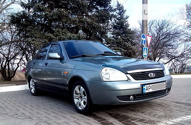 ВАЗ 2170 2007 в Мелитополе