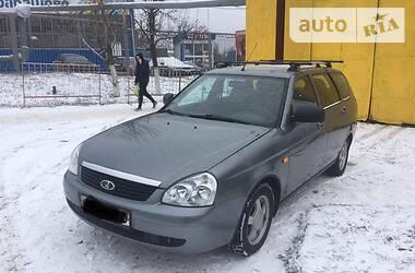 ВАЗ 2171 2011 в Харькове