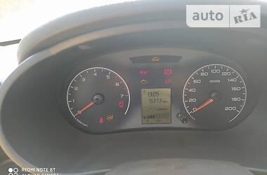 ВАЗ 2190 2013 в Житомире
