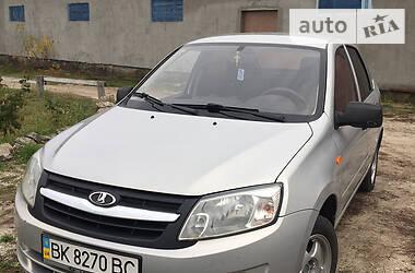 ВАЗ 2190 2012 в Березному