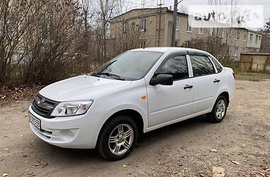 ВАЗ 2190 2012 в Харькове