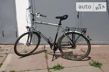 Велосипед Велосипед 2015 в Коростене