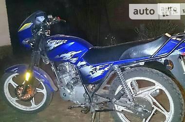 Viper 125 2008 в Сумах